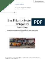 BPS Concept Paper July2011 Prefinal