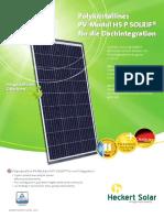 Datenblatt_SOLRIF_s