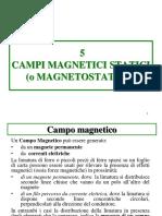 5_MAGNETOSTATICA