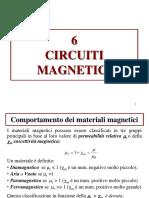 6_CIRCUITI_MAGNETICI