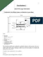 1_Elettrostatica-2