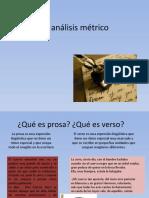 Presentacion_El_analisis_metrico_ppt97