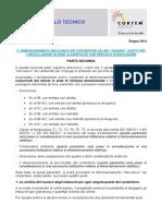 il_dimensionamento_meccanico_dei_contenitori_ad_uso_quadro_adatti_per_linstallazione_in_zone_classificate_con_pericolo_di_esplosione_-_parte_due
