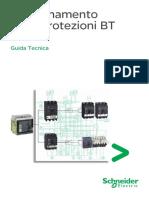 Compact_NSX_Coordinamento_protezioni_BT_LEESGTB312AI