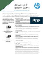Multifuncional-PB-E52645-Folder