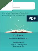 math-port-1c2aa-classe-1(1)