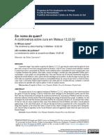 32904-Texto do artigo-142176-1-10-20190410