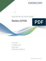 Redes_GPON_Capitulo_Conhecendo_ONUs