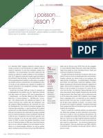 Pages de PDM_207_20210621