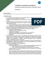 02. NOTA TÉCNICA 02_2020_rev02 - PROCEDIMENTO DE HIGIENIZAÇÃO DOS AMBIENTES