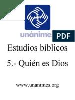 01-0005-quien_en_dios