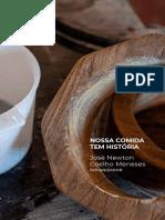 Nossa comida_José_pdf para baixar