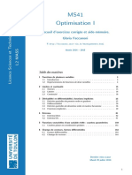 optimisation-important-MS41_L2MASS