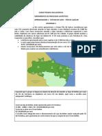 SA1 - Atividade 2.docx RESOLUÇÃO