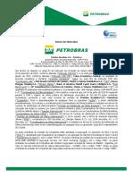 Petroleo-Brasileiro-S.A-Aviso-ao-Mercado