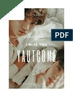 YautCome , Fanfic Jikook by YoungRomanticG;)