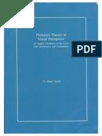 Claudius Ptolomäus - Optics
