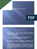[www.ClubEtudiants.ma] - Biologie génerale - E-Cours