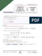 esi22-1an-exam1s2-ana17