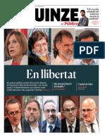 Publico87 Digital Def