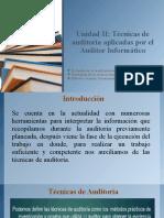 29-03-2021_05-04-2021 - Unidad II