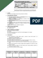 7.- Instructivo de Lavado de Manos Con Solución Hidro-Alcoholica