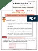 Guía n° 3 (2)