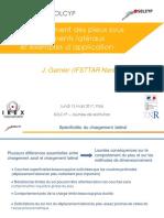 08 SOLCYP Restitution2017 Dimensionnement Des Pieux Sous Chargements Latéraux Et Exemples Dapplication