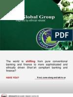FGG Marketing Profile - 2011