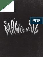 o-magico-de-oz