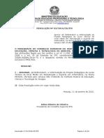 PPC_Téc._em_Manutenção_e_Suporte_em_Informática_PROEJA