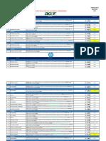 LISTA DE PRECIOS MACRONET  - VIERNES 28 DE MAYO DEL 2021 (1)