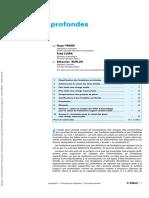 Annexe éducative - Fondations profondes - Techniques de lingénieur-1