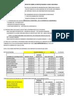 PLANTEAMIENTO DE CALCULO DE ISR A NIVEL NACIONAL  CONOCIENDO IMPORTES EN CADA ENTIDAD FEDERATIVA 24  MZO 2021 (2)