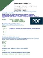 3°LESTESC3et4_(correction_Devoir_distanciel)