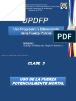 CLASE 6 UPDFP