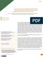 Estudo_do_processo_de_tanques_isotermicos_rodoviar
