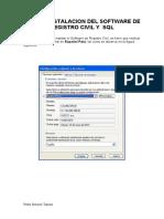 Manual de instalacion_sistema_mpc