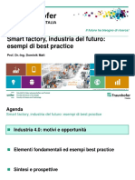 _Smart_factory__industria_del_futuro_esempi_di_best_practise_DM_22042015