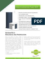 1.1.BDPbiologicaldesulphurisation_EN