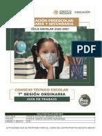 3.PORTAFOLIO_SEPTIMA_SESIÓN PROFR.RAMÓN