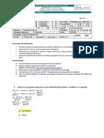 Parcial 3-Matemática Técnica LUIS BENITEZ 1B