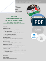 210623 FLYER - Invitation to the webinar conference of the GSGWS