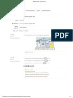 Evaluación Interciclo_ Revisión Del Intento