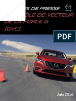 GVC Données de Presse Fr