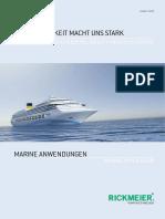 Marine_Flyer