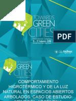 Presentación TGC- Ruiz Et Al