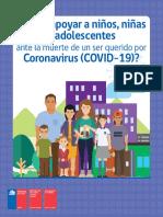 Cómo-apoyar-a-niños-niñas-y-adolescentes-ante-la-muerte-de-un-ser-querido-por-Coronavirus-COVID-19