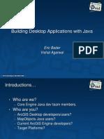 Building_Desktop_Applications_with_Java