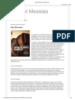 Gabriel Messias_ São Bernardo